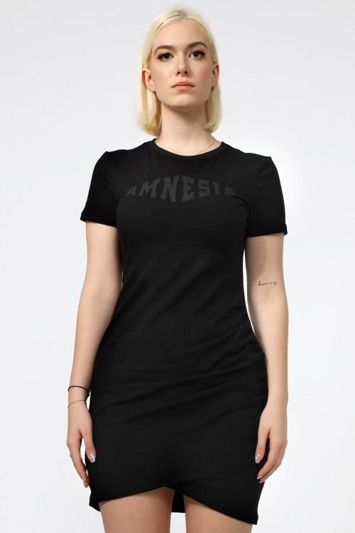 Amnesia   JAROM šaty