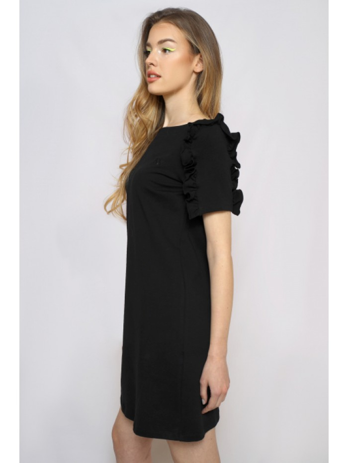Amnesia   AZLIN šaty