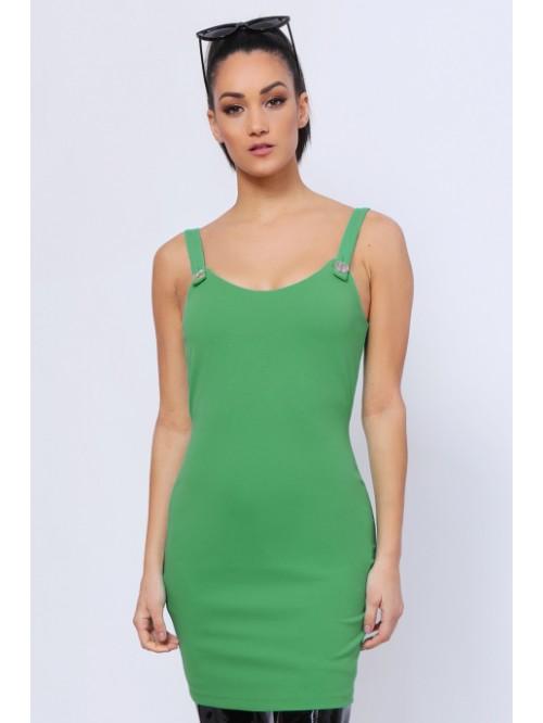 Amnesia   JERENA šaty