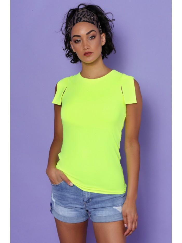 Amnesia   DABVIN tričko