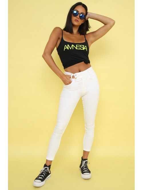Amnesia   RIFLE 1468