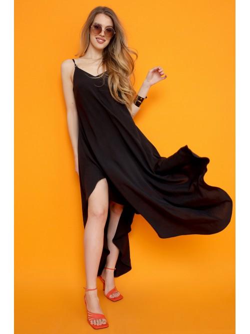 Amnesia   MOJRA šaty