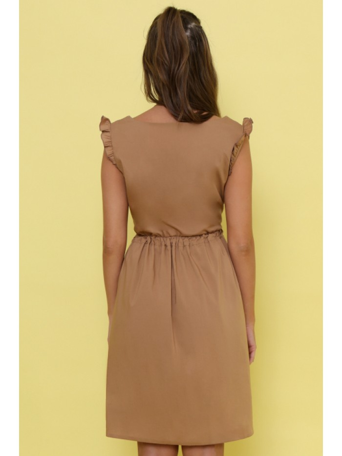 Amnesia   TILIANA šaty