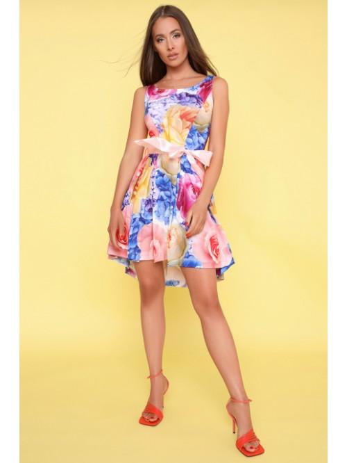 Amnesia   AKIMO šaty