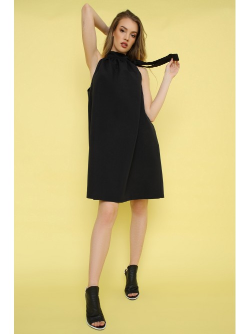 Amnesia   LISON šaty
