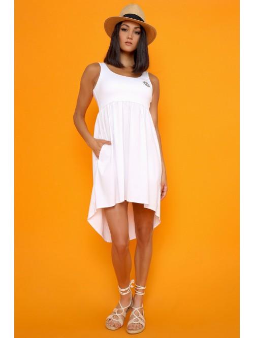 Amnesia   TAPARINA šaty