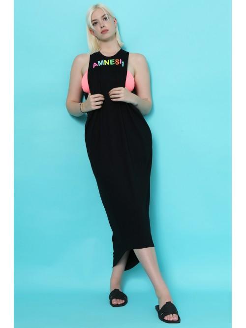 Amnesia   RICELL šaty