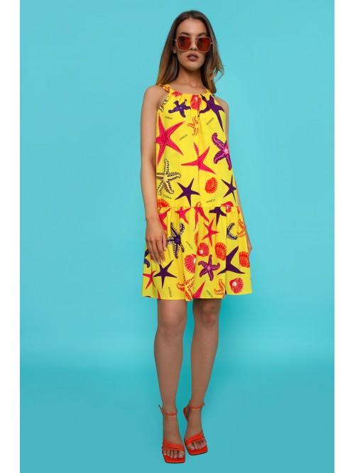 Amnesia  TOMINIKA šaty