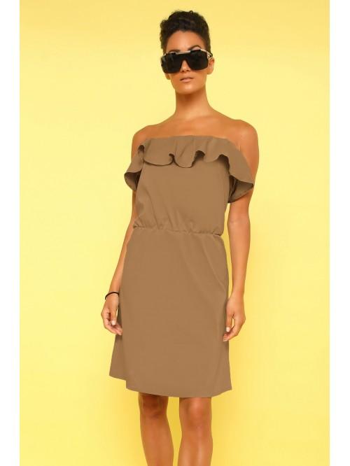 Amnesia  DUNDO šaty