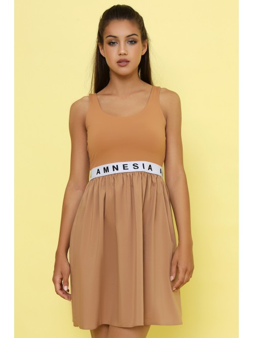 Amnesia   JUBILO šaty