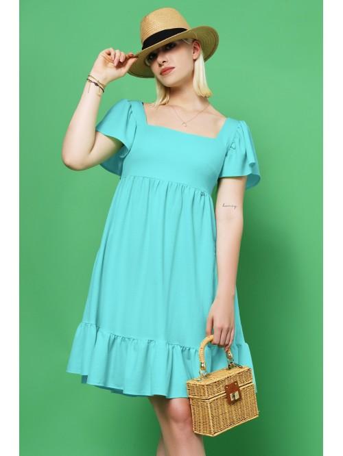 Amnesia   TAVERNA šaty