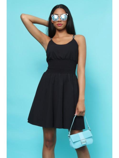 Amnesia  ARI šaty
