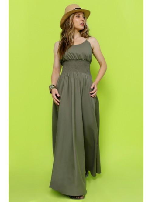 Amnesia ARIELLA šaty