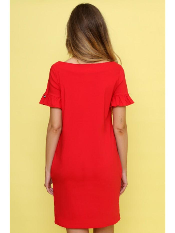 Amnesia  DRONDA šaty