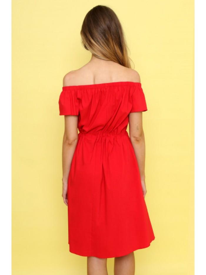 Amnesia  DOZINA šaty