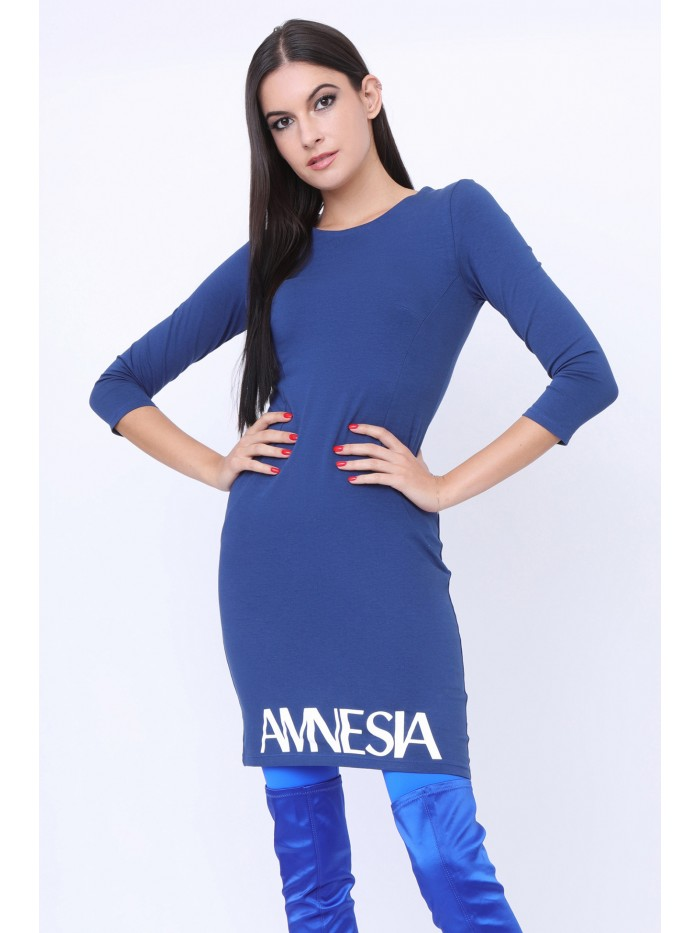 Amnesia GYEMEN šaty