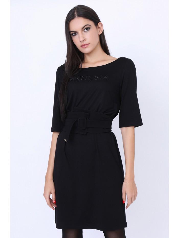 Amnesia AROLA šaty