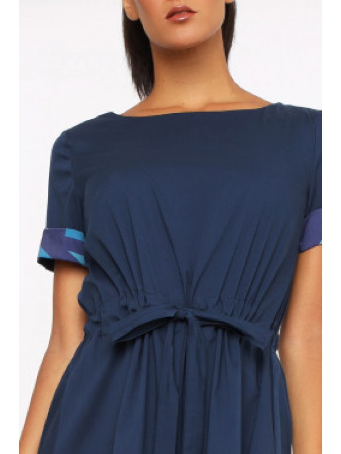Amnesia DALMATA šaty