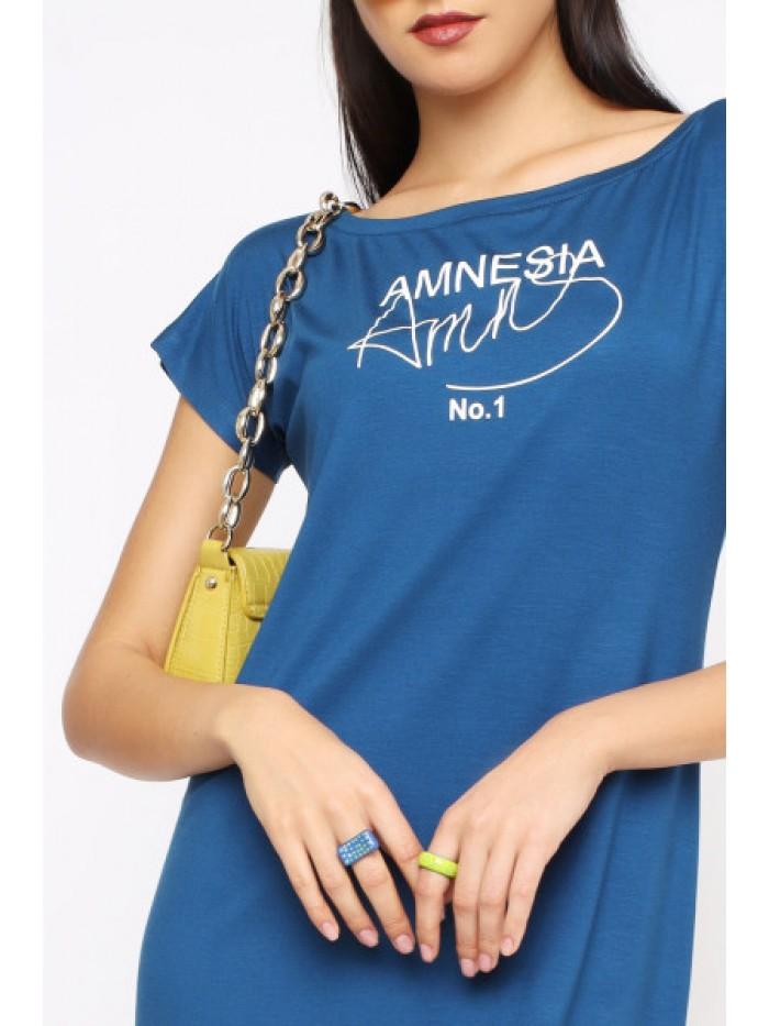 Amnesia MANDALIN tunika