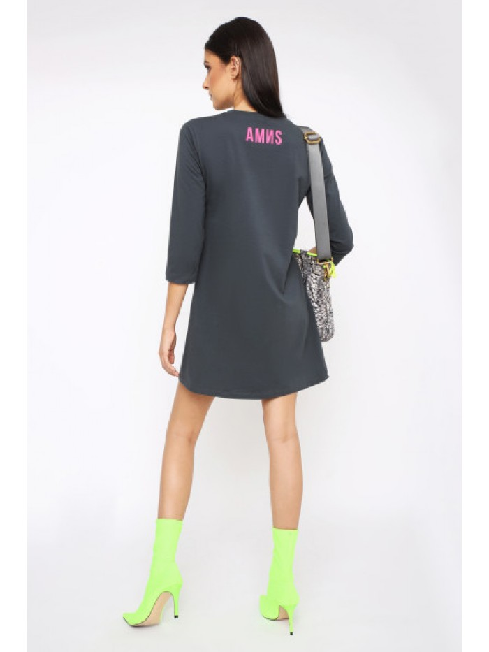 Amnesia EDO šaty