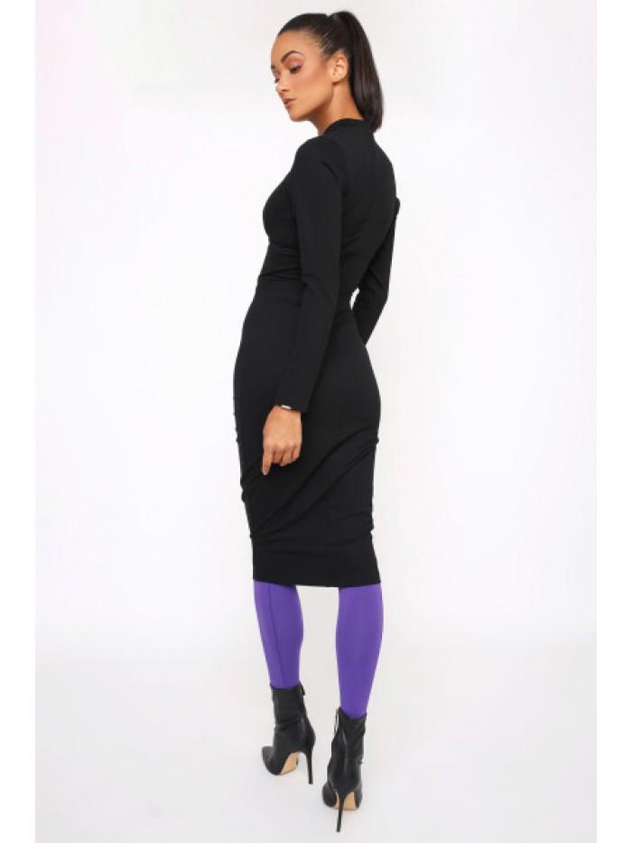 Amnesia MOXO šaty