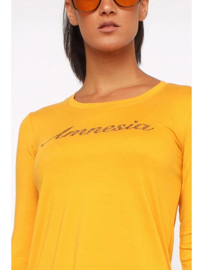 Amnesia MAKARON tričko