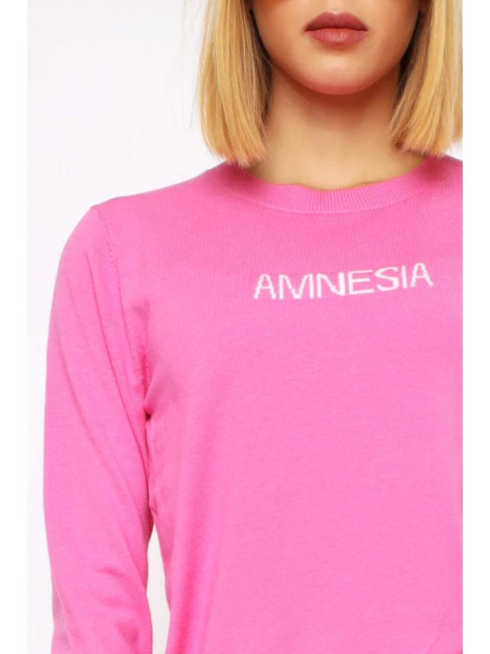 Amnesia PULÓVER