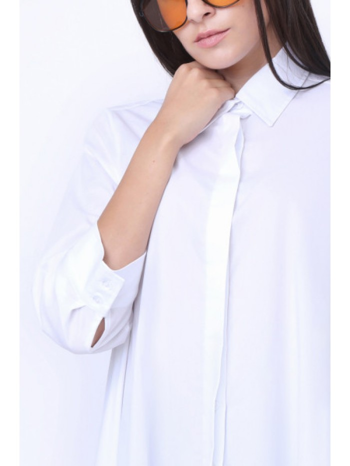 Amnesia TOVILA tunika/košeĺa