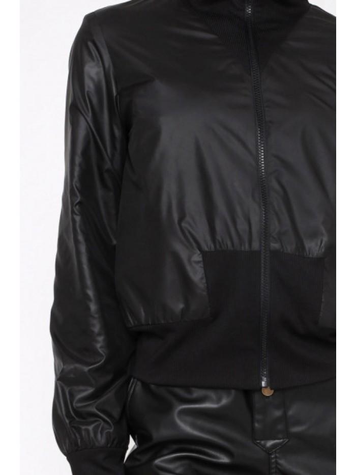 Amnesia TIDEMA kabátik