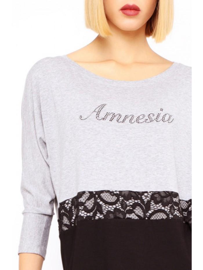 Amnesia DOTALLA tunika