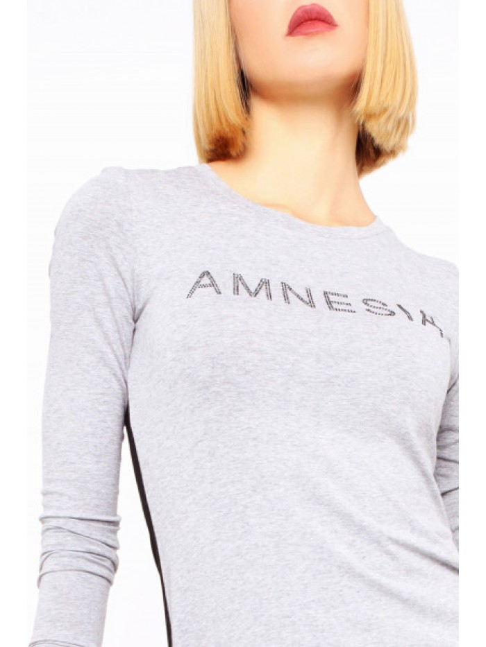 Amnesia DARAKO tunika