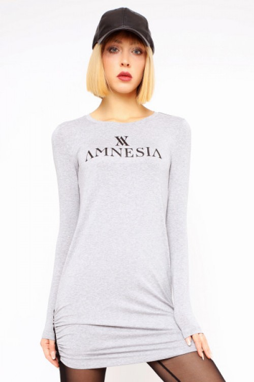 Amnesia DIOMA tunika