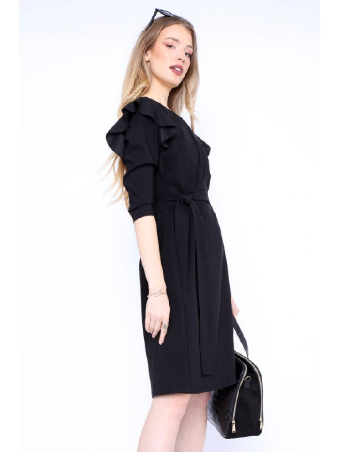 Amnesia DOKEMI šaty