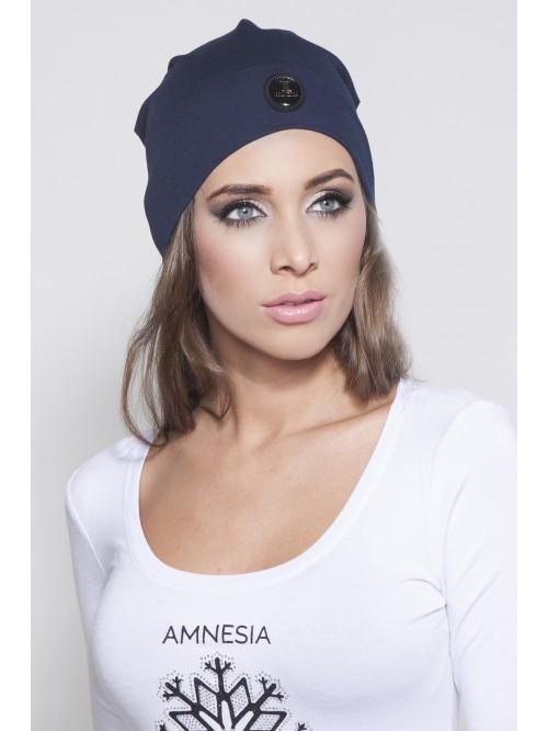 Amnesia RAW čiapka