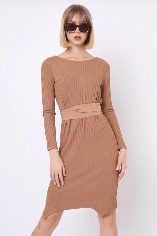 Amnesia TIMOTHY šaty