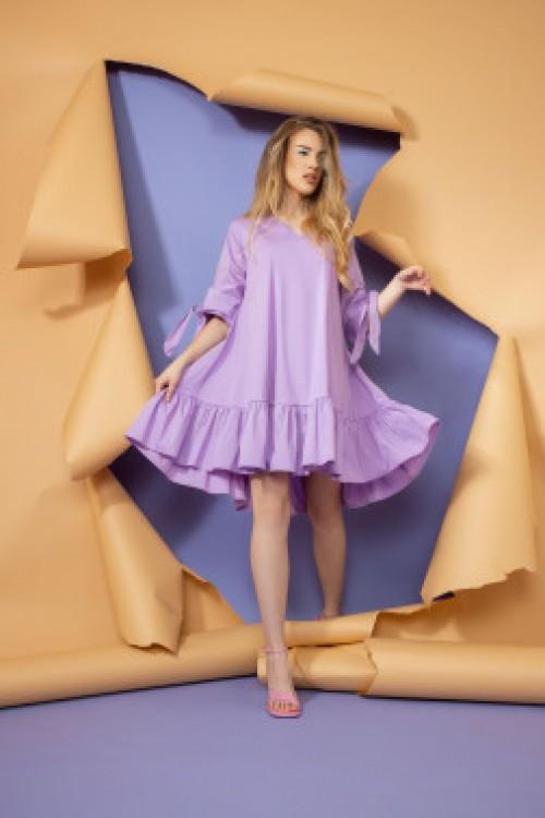 Amnesia   TESSA šaty