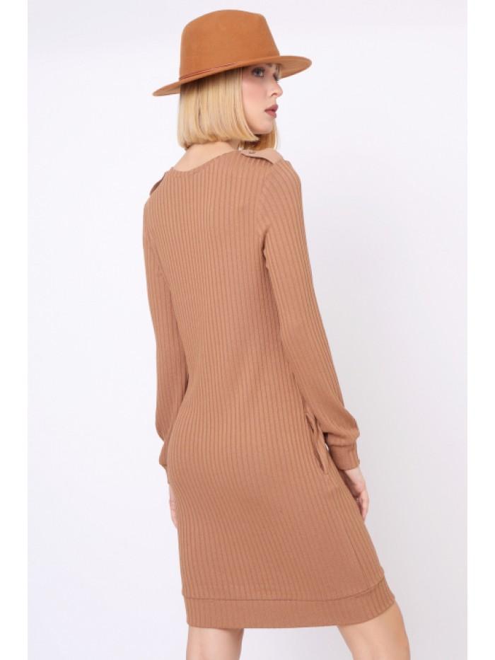 Amnesia TAMVAL šaty