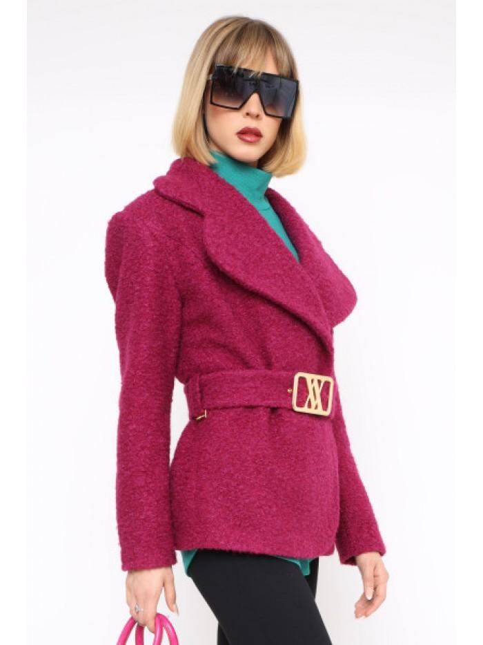Amnesia GORDON kabát