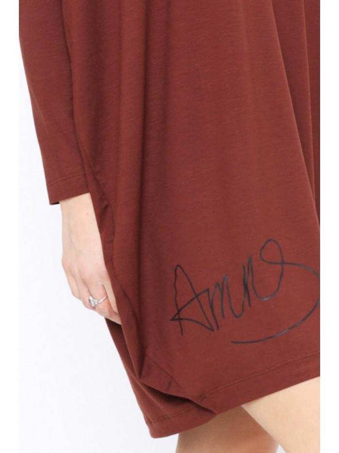 Amnesia AKCSOD šaty