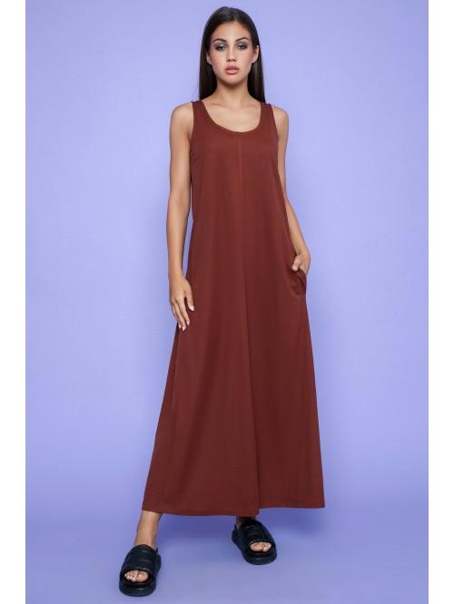 Amnesia  TINTORETTO šaty