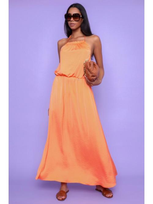 Amnesia   TULIO šaty