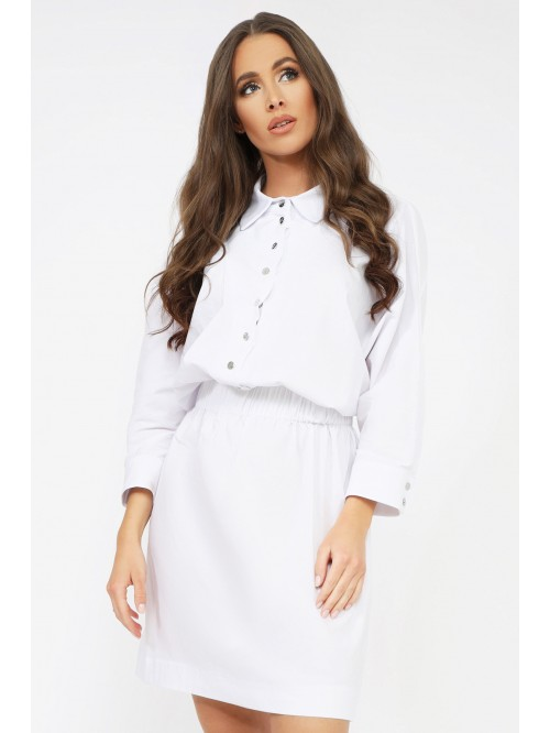 Amnesia   JOLENE šaty