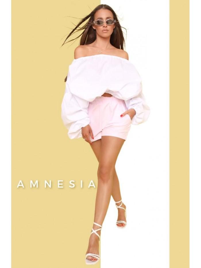 Amnesia   DIANE top